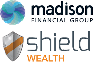 madison-&-shield