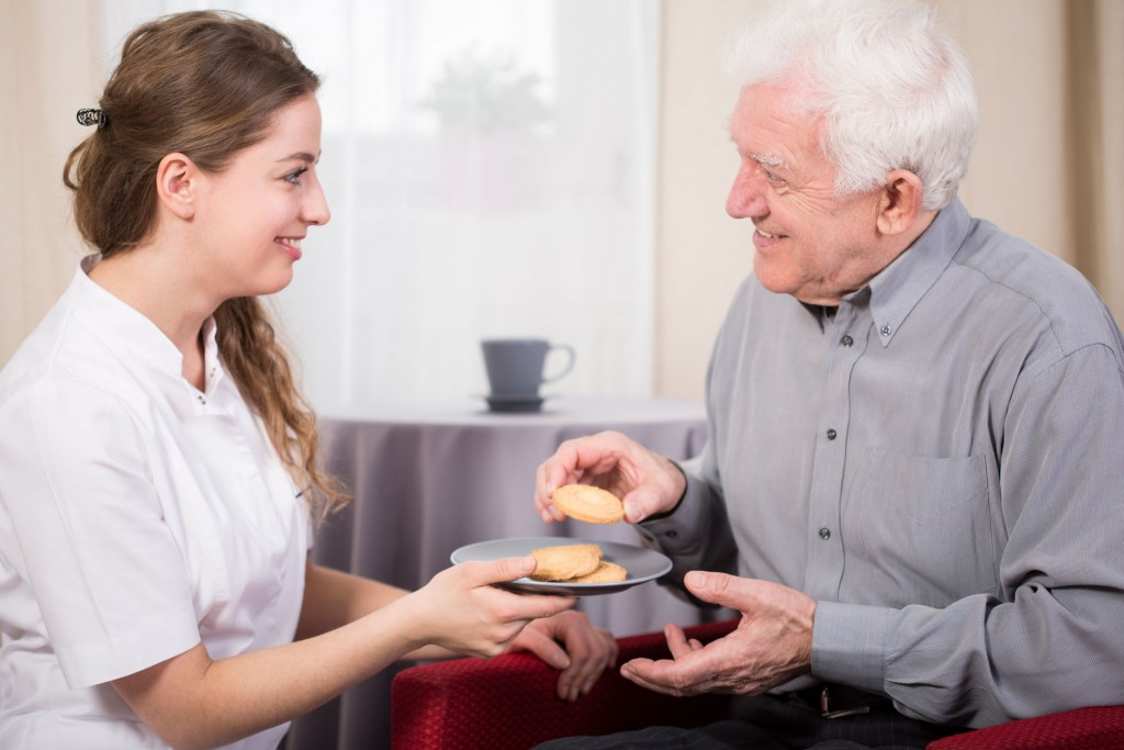 Aged Care Advice Canberra