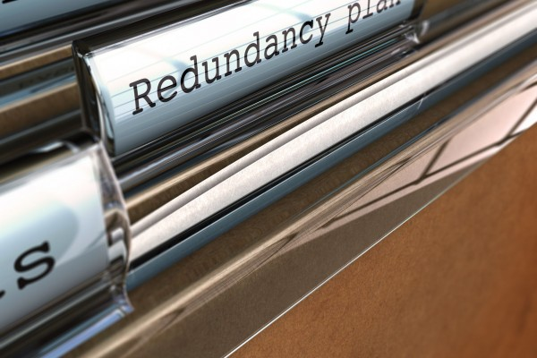 Redundancy Retrenchment Planning Advice